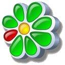 http://bestclass.3dn.ru/c11dc350b881.jpg